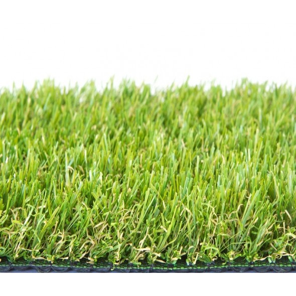 Fairway Arificial Grass - 20 mm - Paving Stones Direct