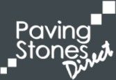 Paving Stones Direct