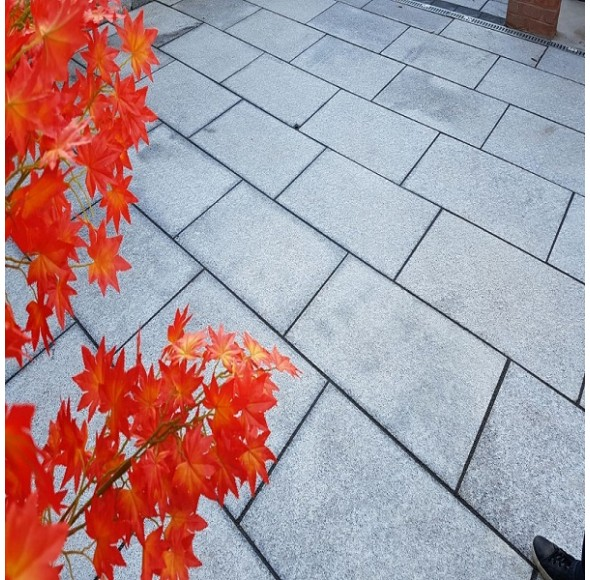 Granite & Textured Stone (From £270.00)